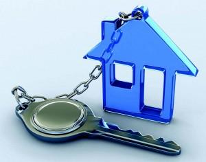 Locksmith Kitchener Fix Damaged Home Lock