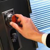 Commercial Locksmiths Guelph