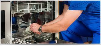 Dishwasher-Repair-567