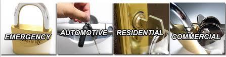 Locksmith Brampton Burglar Proofing Help