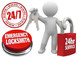 Locksmith Vaughan Safe Lock Mailbox