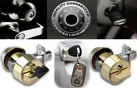 Locksmith Waterdown Quality Lock Repair