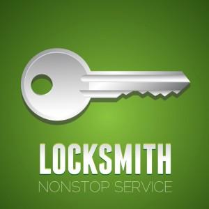 Locksmiths Service Kitchener
