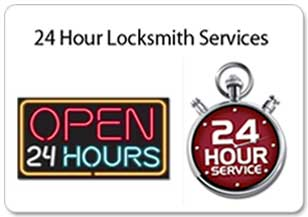 Locksmith Guelph Fast 24-7 Assistance