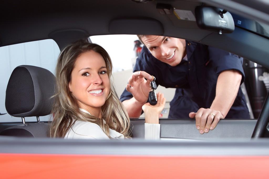 Guelph Emergency Auto Locksmith