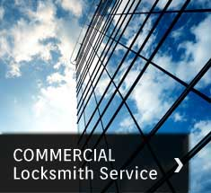 Locksmith Hamilton Work Places 24-7 Help