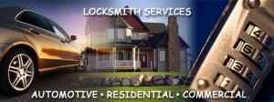 Locksmith Kitchener Door Reasonable Fees