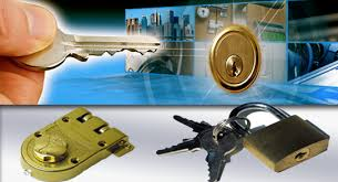 Locksmith Waterloo Fixing Locks 24-7