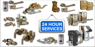 Locksmith Richmond Hill Lock Hardware