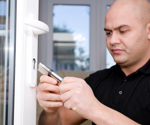 Waterloo Locksmith Experts