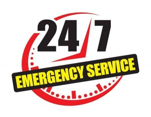 Waterdown Emergency Locksmiths