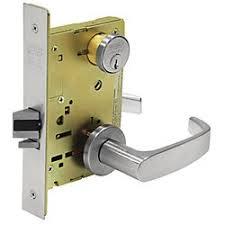 Kitchener Security Locks