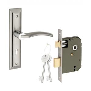 London Ontario Locksmiths Services