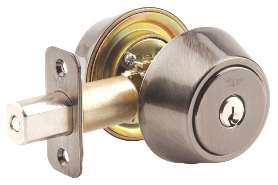 Newmarket Trustworthy Locksmiths