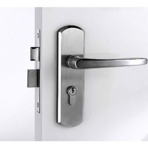 South Western Ontario Locksmiths Services